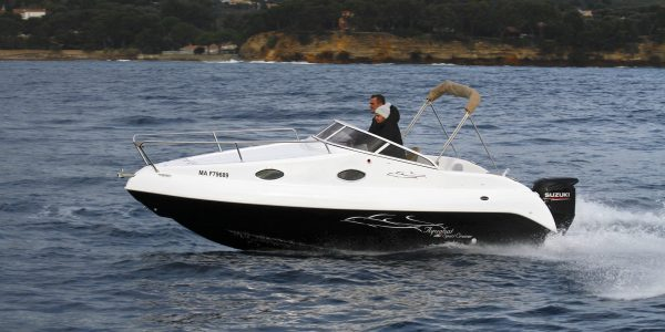 Aquabat Sport Cruiser 20_7192 copie