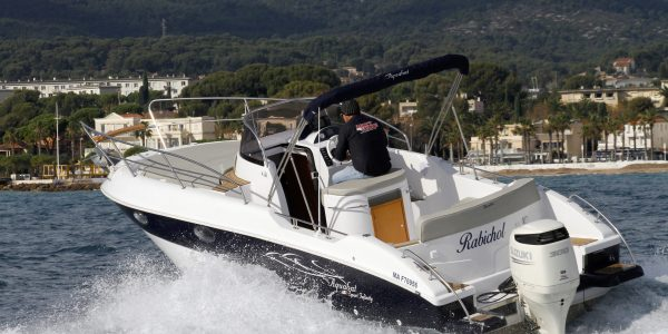 Aquabat Sport Infinity_750 lyux copie
